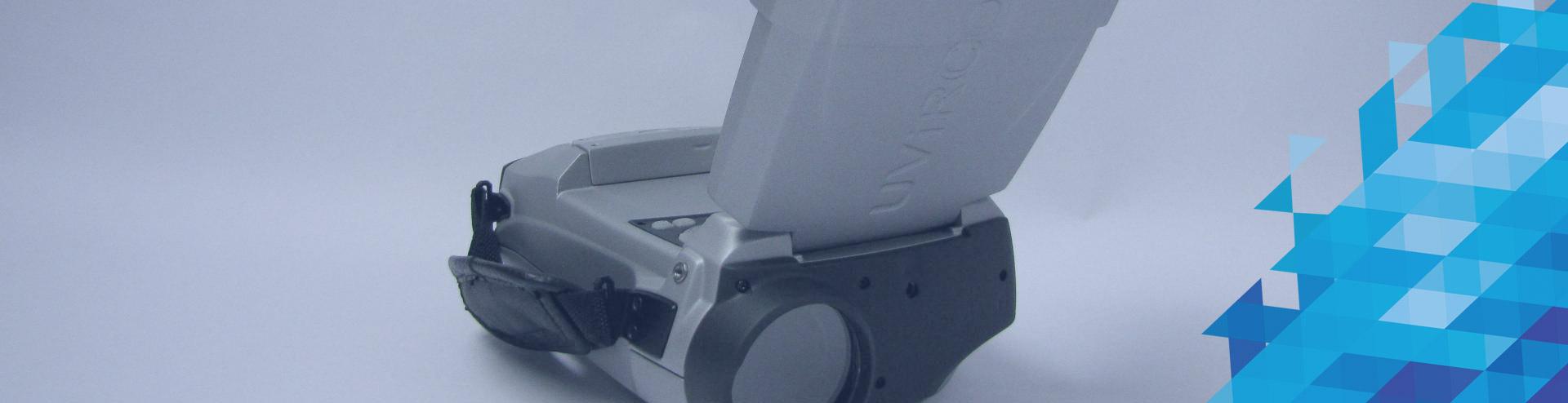 อบรมเรื่อง การใช้งานและประโยชน์ของกล้อง CoroCAM 6D